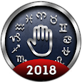 Daily horoscope - palm reader and astrology 2019 apk
