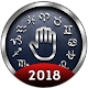 Daily horoscope - palm reader and astrology 2018 (app)
