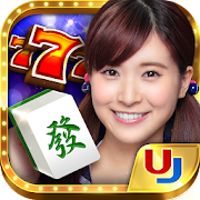 Playing mahjong pull Pa, fruit plate, real beauty mahjong, horse racing