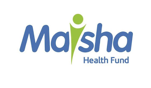 Cassava's Maisha Health launches USSD medical aid registration