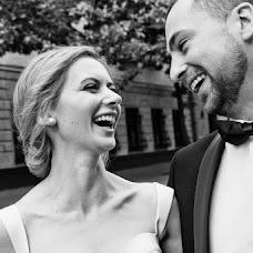 Wedding photographer Yana Novak (enjoysun24). Photo of 29.10.2017