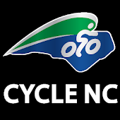 Cycle North Carolina