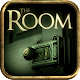 The Room (game)