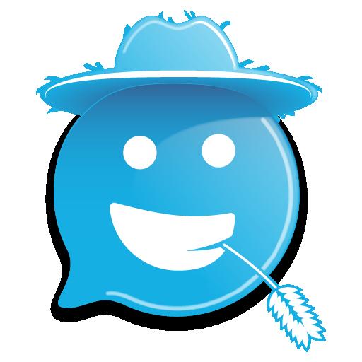 Amojee Marketplace - Emoji Sticker & GIF Market