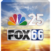 NBC25/FOX66 AM News