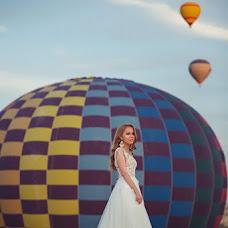Wedding photographer Aleksey Cibin (Deandy). Photo of 05.06.2018