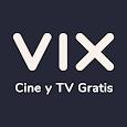 VIX - Cine y TV Gratis