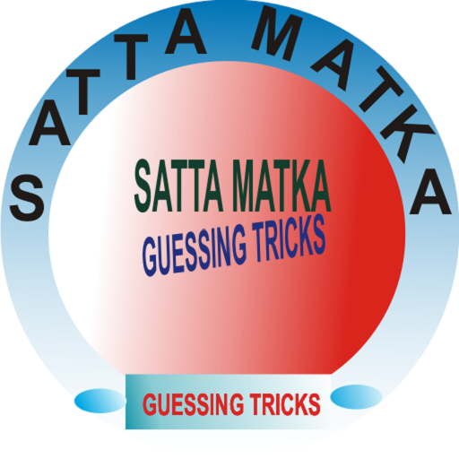 Satta Matka - Apps on Google Play
