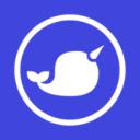 webhint Icon