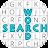Word Search 🔍 Icône