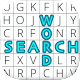 Word Search 🔍 Android apk