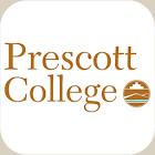 Prescott College Experience icon