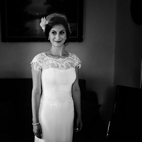 Wedding photographer Mihai Ruja (mrvisuals). Photo of 19.02.2018