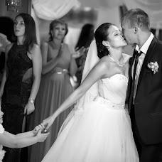 Свадебный фотограф Мария Юдина (Ptichik). Фотография от 27.10.2014
