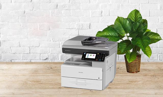 Máy photocopy có đắt không?