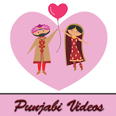 Punjabi Video Song Status