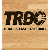Total Release Basketball App