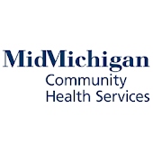MidMichigan Health Services