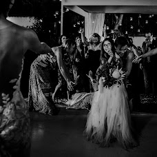 Wedding photographer Danae Soto chang (danaesoch). Photo of 22.09.2018