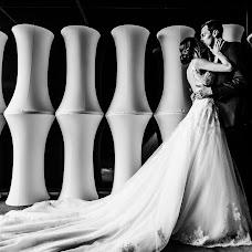 Wedding photographer Artem Policuk (id16939686). Photo of 16.12.2018