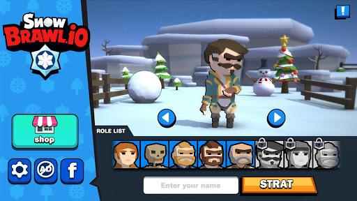 Snowball.io cheat screenshots 1