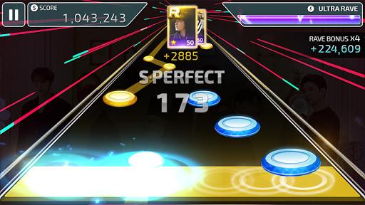 SuperStar STARSHIP 2.12.0 screenshots 6