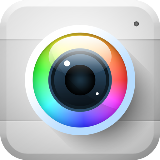 Uber Iris - Photo Collage Maker, Editor & Filters APK Cracked Download