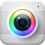 Uber Iris Photo Effects Filter 2.0.1 Apk