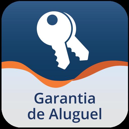 SulAmérica Garantia de Aluguel 商業 App LOGO-APP試玩