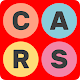 CrossWord CARS 2019 (game)