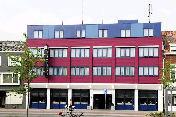 Amrâth Hotel Eindhoven