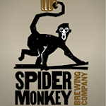 Logo of Spider Monkey Orange Barrel Ale