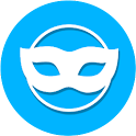 Macchanger (ROOT) icon