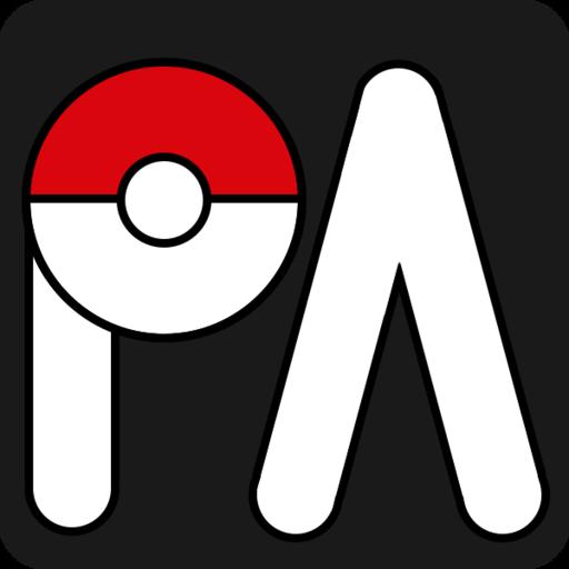 Poke Assistant (Unreleased)