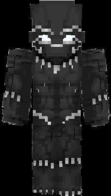WakandaForever