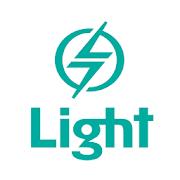 Light Clientes