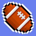 FootRock icon