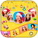Christmas Eve Video Maker Effects for PC-Windows 7,8,10 and Mac 1.0