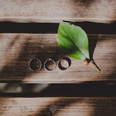 Свадебный фотограф Таисия-Весна Панкратова (Yara). Фотография от 31.08.2015