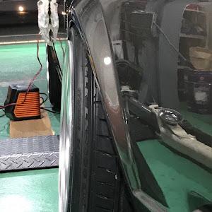 フェアレディZ S130型のカスタム事例画像 翔太さんの2021年01月20日00:20の投稿
