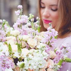 Wedding photographer Katya Shenberger (katiashenberger). Photo of 14.08.2015