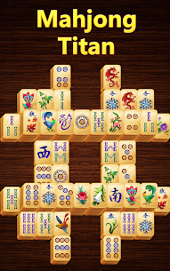 Mahjong Titan App Latest Version Download For Android and iPhone 6