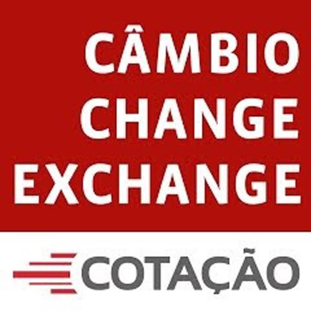 Cotação - moeda estrangeira