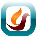 Firebird  Browser - Super Fast icon