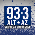 ALT AZ 933 icon