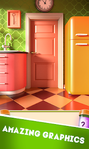 100 Doors Puzzle Box Apk Latest Version Download For Android 1