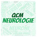 QCM NEUROLOGIE 1.0.0