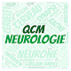 QCM NEUROLOGIE Download on Windows