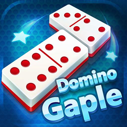 Domino Gaple Online Free Bonus Game Free Offline Apk Download Android Market