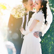 Wedding photographer Dmitriy Bachtub (Phantom1311). Photo of 07.04.2017